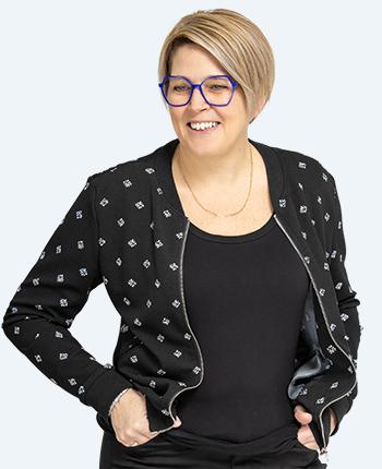 Manon Labonté