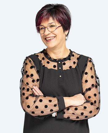 Maryse Giguère