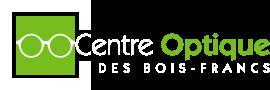 Centre Optique des Bois-Francs