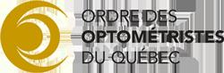 Ordre des optométristes du Québec