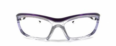 Lunettes de protection OnGuard – Femme - Violet